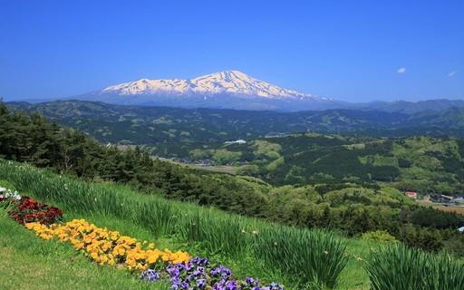 鳥海山 山形.jpg