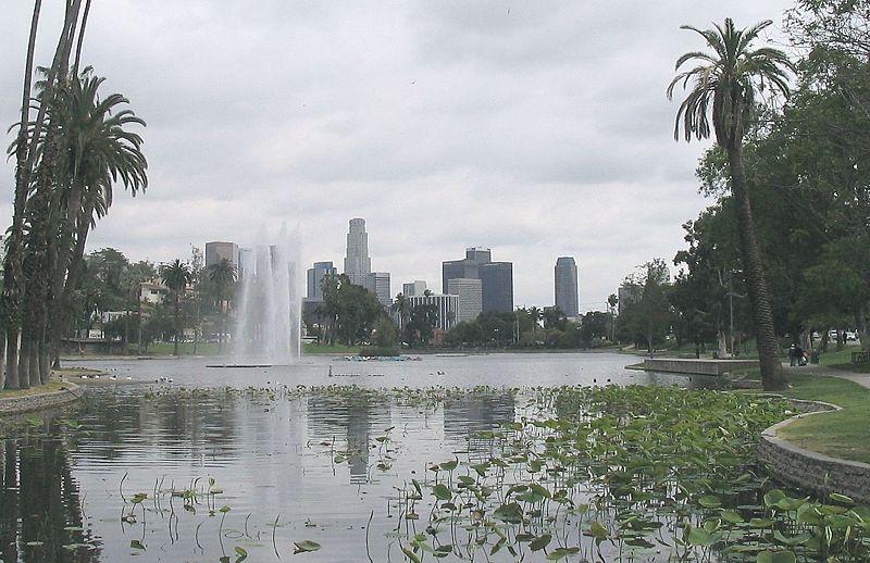 Echo Park.jpg