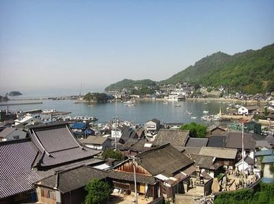 鞆の浦  広島.jpg