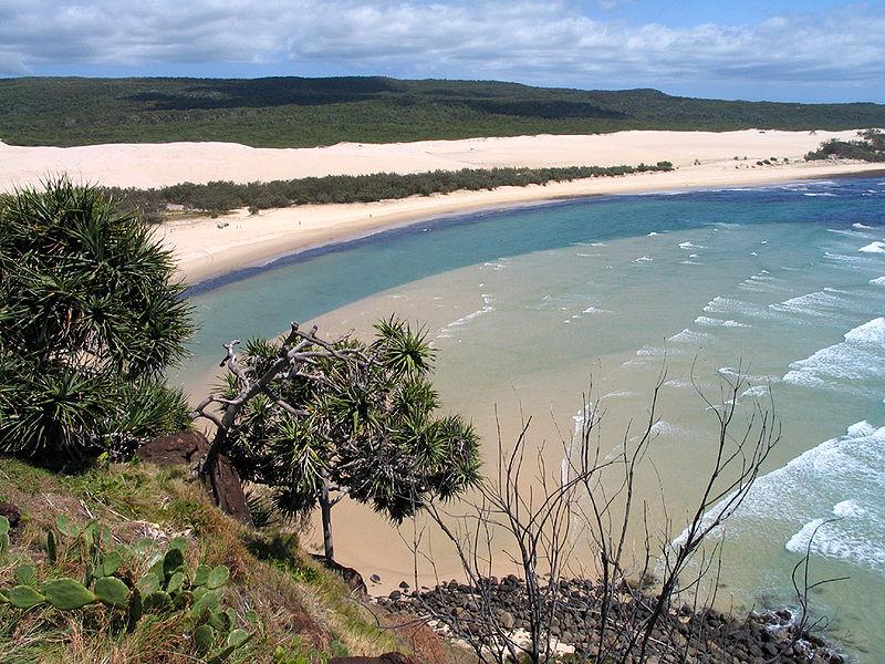 Fraser Island.jpg