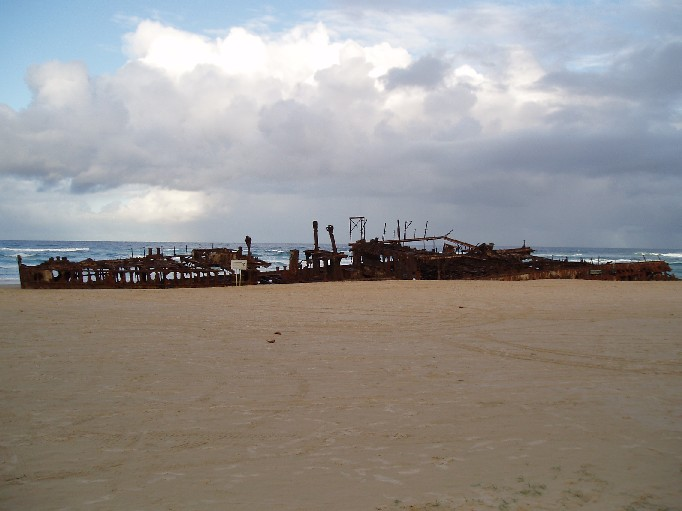 Fraser Island Shipwreck.jpg