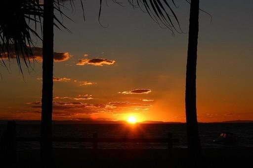 Gold Coast Australia.jpg