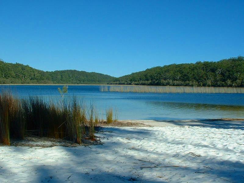 Lake Garawongera.jpg