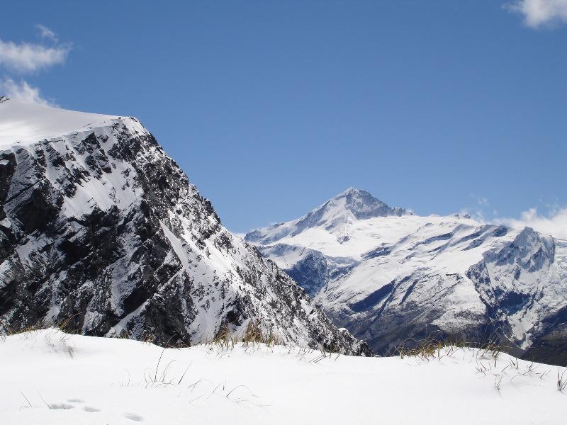 Mount Aspiring.jpg
