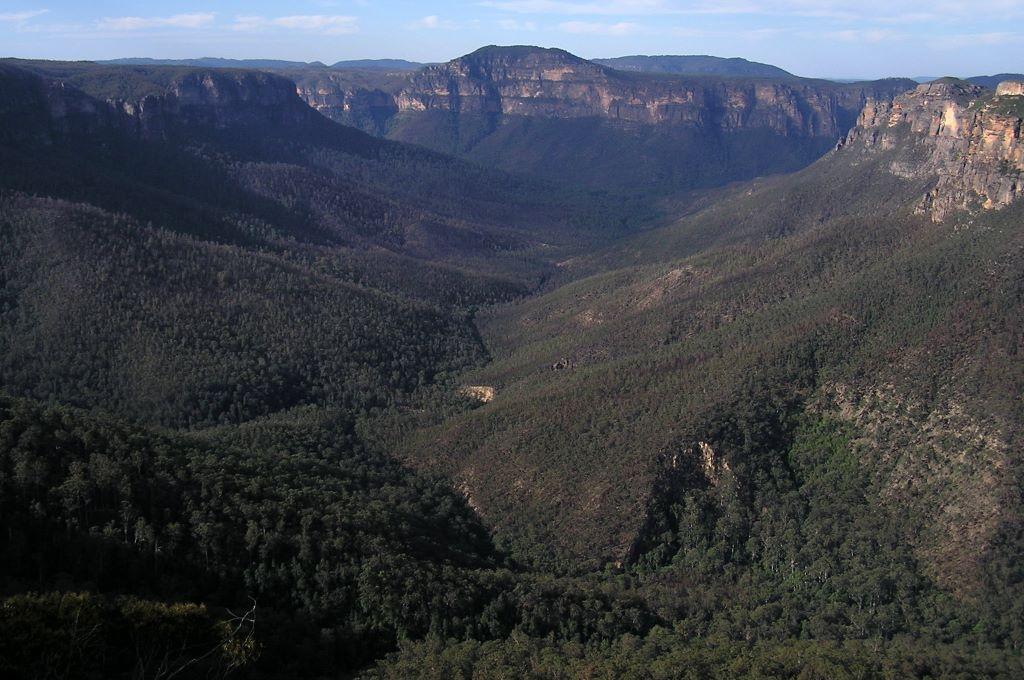 Mount Werong.jpg