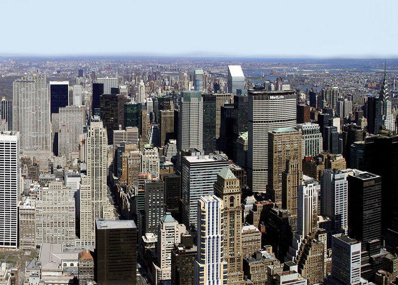 New York Downtown.jpg
