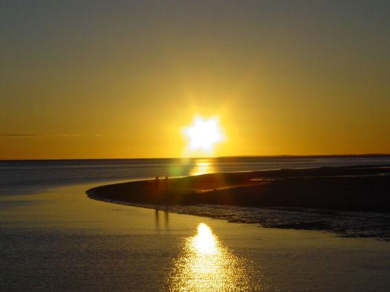 Shark Bay Sunrise.jpg