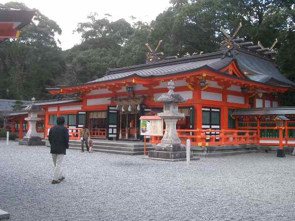 Shrine_Kumano_hayatama.jpg