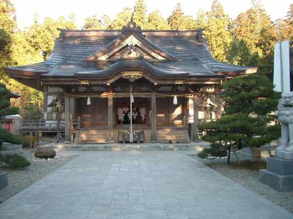 Shrine_Kumano_hongu qa.jpg