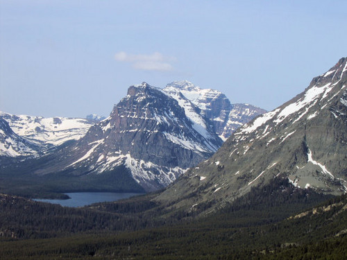 Sinopah Mountain 1.jpg