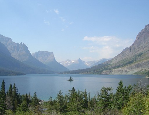 St. Mary lake.jpg