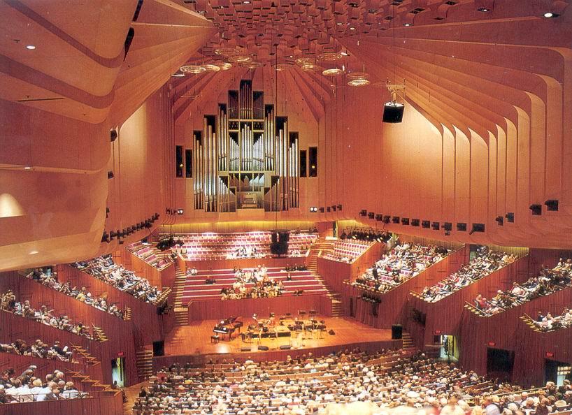 Sydney Opera House 内部.jpg