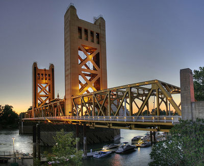 The Town Bridge.jpg