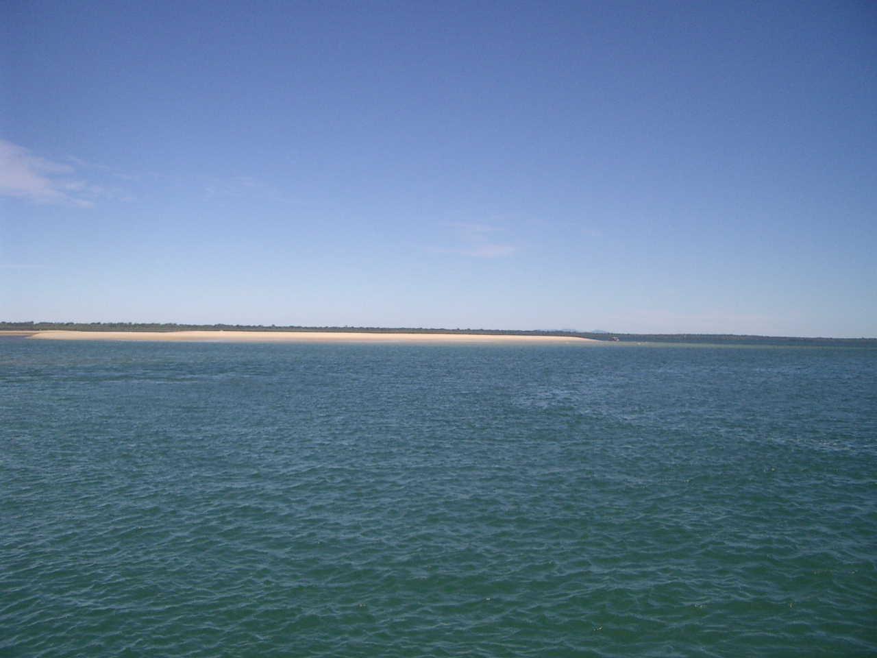 To Fraser Island.jpg