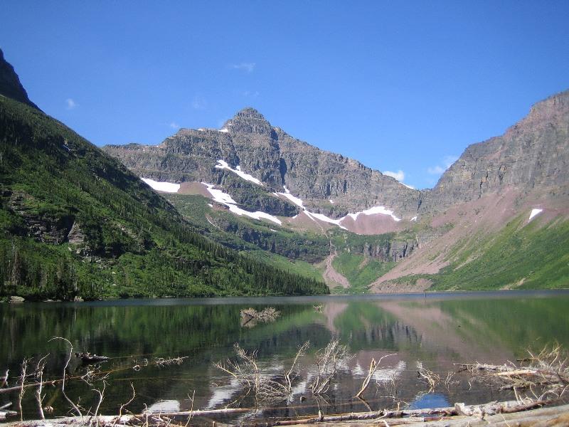 Upper Two Medicine Lake.jpg