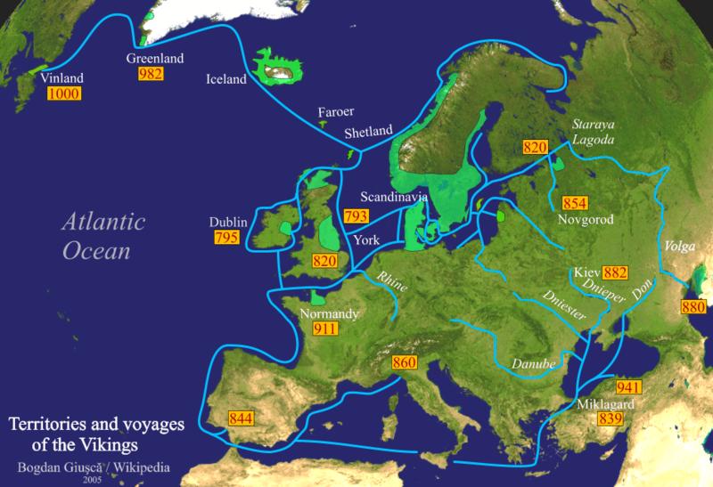 Vikings Voyages.png