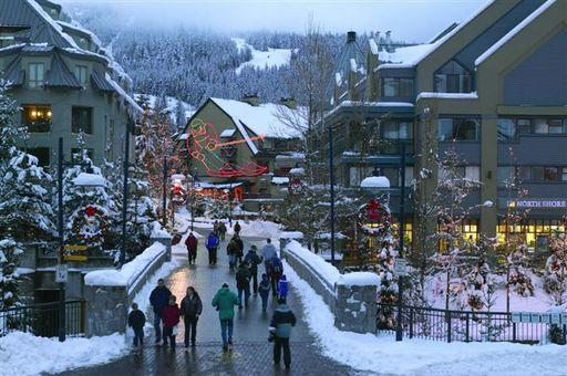 Whistler Village in winter.jpg