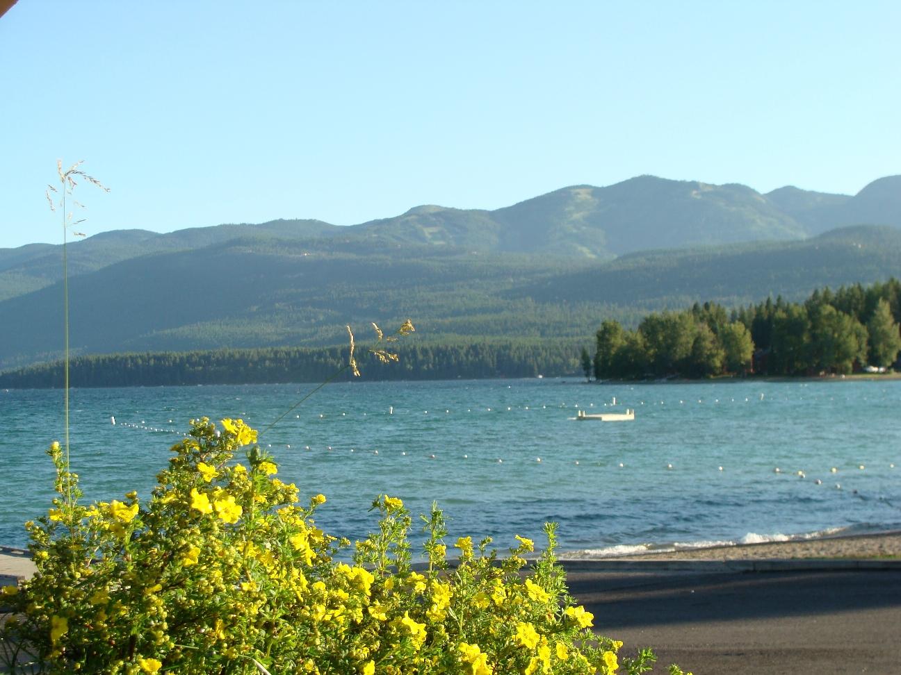 Whitefish Lake.jpg