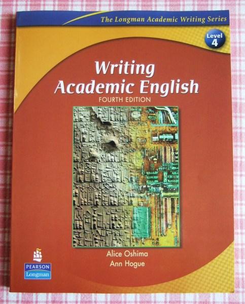 Writing Academic English.JPG