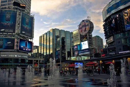 Yonge-Dundas Square.jpg